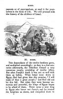 Página 47