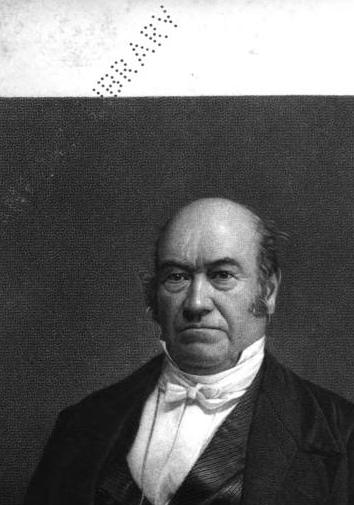 [ocr errors][ocr errors][ocr errors][merged small][graphic][graphic]
