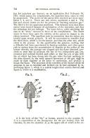 Página 732