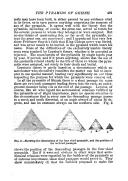 Página 479
