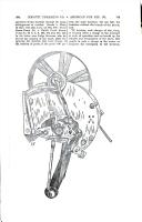 Página 703