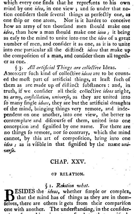 [merged small][merged small][ocr errors][ocr errors][ocr errors][ocr errors][ocr errors][ocr errors][ocr errors][ocr errors][ocr errors][ocr errors][ocr errors][ocr errors][ocr errors]