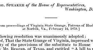 [subsumed][ocr errors][subsumed][subsumed][subsumed][ocr errors][ocr errors][subsumed][subsumed][subsumed][subsumed][ocr errors]