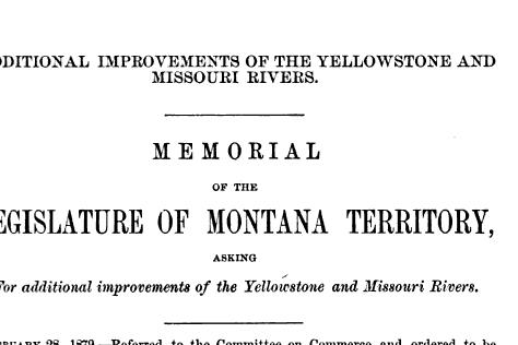 [graphic][subsumed][subsumed][subsumed][subsumed][subsumed][subsumed][subsumed][subsumed][subsumed][subsumed][subsumed][ocr errors][ocr errors][subsumed][ocr errors][ocr errors][ocr errors][ocr errors][ocr errors][ocr errors][ocr errors][ocr errors][ocr errors][ocr errors][ocr errors][subsumed][merged small]
