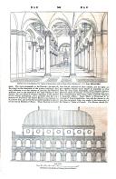 Página 534