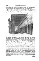 Página 454
