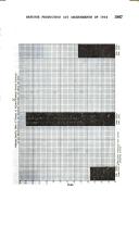 Página 1997