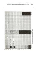 Página 1999