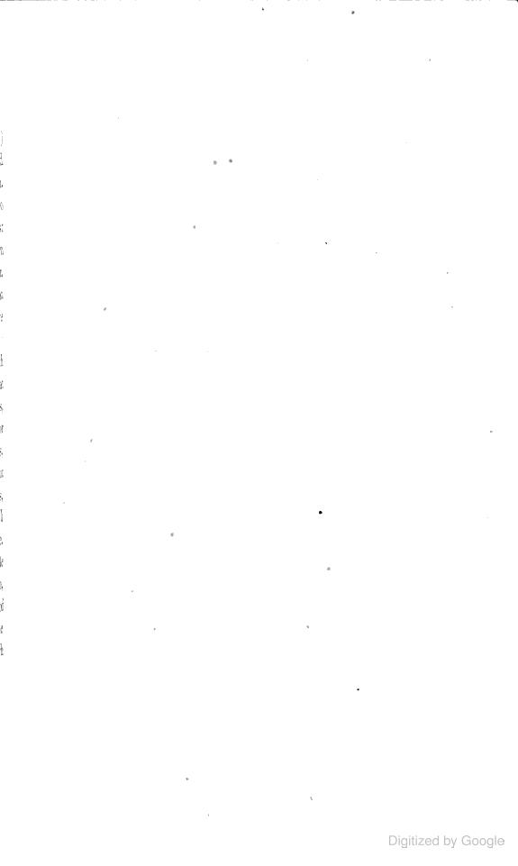 [ocr errors][ocr errors][ocr errors][ocr errors][merged small][ocr errors][ocr errors][ocr errors][ocr errors]
