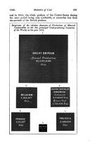 Página 531