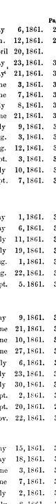 [merged small][merged small][merged small][merged small][merged small][merged small][merged small][ocr errors][ocr errors]