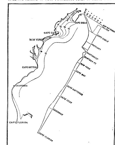 [merged small][merged small][merged small][merged small][ocr errors][merged small][merged small][merged small][merged small][merged small][merged small][merged small][merged small][merged small][merged small][merged small][merged small][merged small]