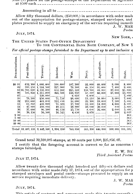 [merged small][merged small][ocr errors][ocr errors][merged small][ocr errors][merged small][merged small][merged small][merged small][ocr errors][ocr errors][merged small][merged small][merged small][merged small][ocr errors][merged small][merged small][merged small][merged small][merged small][merged small][ocr errors][merged small][merged small][merged small][merged small][merged small][ocr errors]