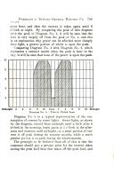 Página 799