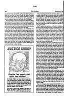 Página 3506