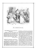 Página 245
