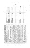 Página 829
