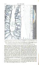 Página 1174