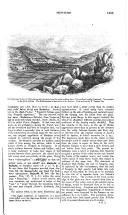 Página 1235