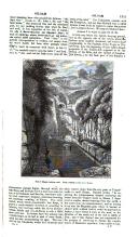 Página 1313