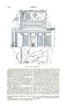 Página 1456