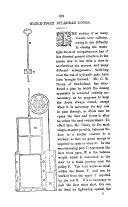 Página 961