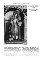 Página 598