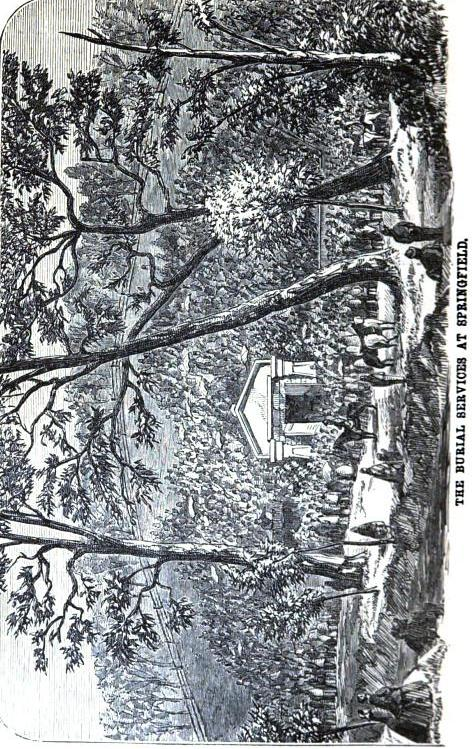 [graphic][ocr errors][ocr errors][ocr errors][subsumed][ocr errors][subsumed][ocr errors][merged small]