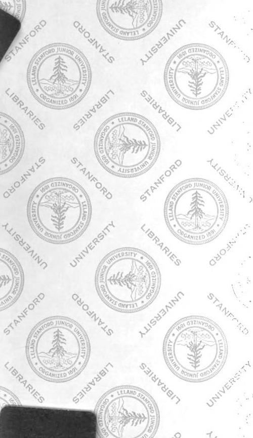 [merged small][merged small][merged small][merged small][ocr errors][ocr errors][ocr errors][ocr errors][ocr errors][ocr errors][ocr errors]