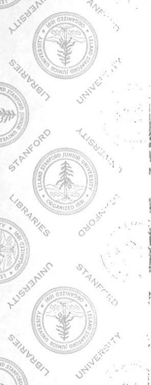 [merged small][merged small][merged small][ocr errors][ocr errors][merged small][merged small][merged small][ocr errors][ocr errors][ocr errors]
