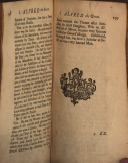 Página 199