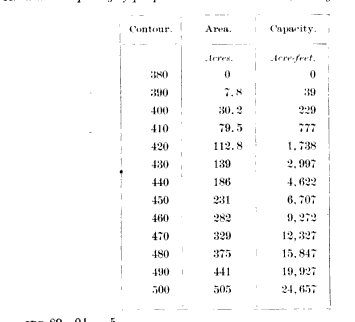 [merged small][merged small][merged small][merged small][merged small][merged small][merged small][merged small][merged small][merged small][merged small][merged small][merged small][merged small][merged small][merged small][merged small][merged small][merged small][merged small][ocr errors][merged small][merged small]
