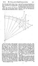 Página 333
