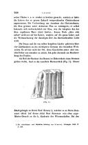 Página 706