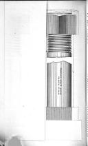Página 1642