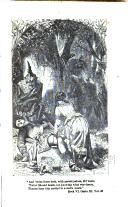Página 756