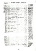 Página 844