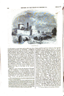 Página 442
