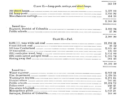 [ocr errors][merged small][merged small][ocr errors][ocr errors][merged small][ocr errors][ocr errors][merged small][merged small][ocr errors][merged small][merged small][ocr errors]