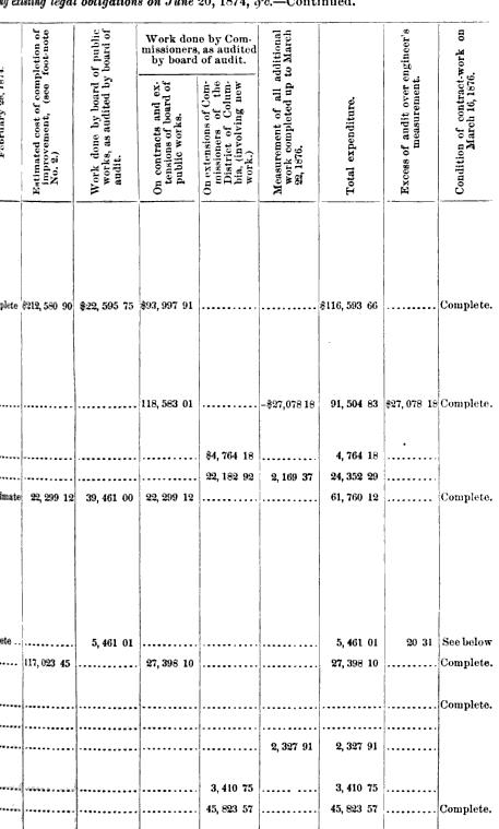 [merged small][ocr errors][merged small][merged small][merged small][merged small][merged small][merged small][merged small][merged small][merged small][merged small][merged small][merged small][merged small][merged small][ocr errors][ocr errors][merged small][merged small][merged small][merged small][merged small][merged small][ocr errors][merged small][merged small][merged small][ocr errors][merged small][merged small][ocr errors][merged small][merged small][merged small][merged small][ocr errors][merged small][merged small]
