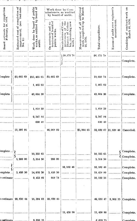 [merged small][merged small][merged small][merged small][merged small][merged small][merged small][merged small][merged small][merged small][ocr errors][ocr errors][merged small][ocr errors][ocr errors][merged small][ocr errors][merged small][ocr errors][merged small][merged small][merged small][ocr errors][merged small][merged small][ocr errors][merged small][ocr errors][ocr errors][ocr errors][merged small][ocr errors][merged small][merged small][ocr errors][ocr errors][merged small][merged small][ocr errors][ocr errors][merged small][merged small][merged small][merged small][merged small][merged small][merged small][ocr errors][merged small][merged small][ocr errors][merged small][merged small][merged small][merged small][merged small][merged small][merged small][merged small][merged small][merged small][merged small][merged small][merged small][ocr errors][merged small]