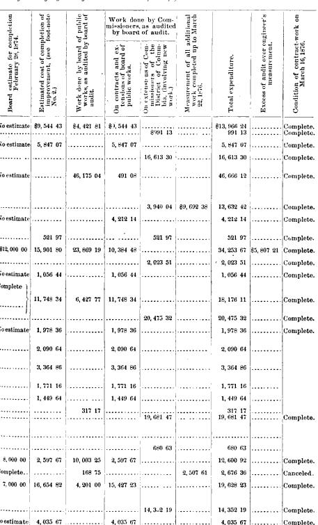 [merged small][merged small][merged small][merged small][merged small][merged small][merged small][merged small][merged small][merged small][ocr errors][ocr errors][merged small][merged small][merged small][merged small][merged small][merged small][merged small][merged small][merged small][ocr errors][ocr errors][merged small][ocr errors][merged small][ocr errors][ocr errors][merged small][merged small][merged small][ocr errors][merged small][merged small][ocr errors][merged small][merged small][merged small][ocr errors][merged small][merged small][ocr errors][ocr errors][merged small][merged small][merged small][merged small][merged small][ocr errors][merged small][merged small][merged small][merged small][ocr errors][ocr errors][ocr errors][ocr errors][ocr errors][ocr errors][ocr errors][ocr errors][ocr errors][merged small][merged small][merged small][ocr errors][ocr errors][merged small][ocr errors][merged small][merged small][merged small][merged small][merged small][ocr errors][merged small][merged small][merged small][merged small][merged small][merged small][merged small][merged small][merged small]