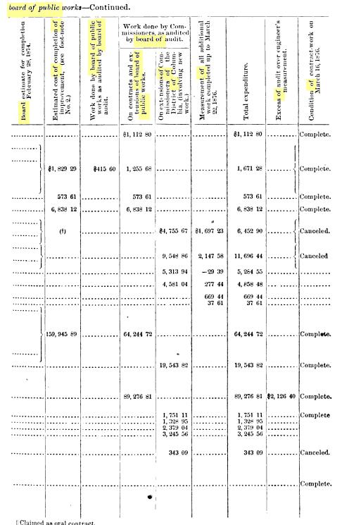 [merged small][merged small][merged small][merged small][merged small][merged small][merged small][merged small][merged small][merged small][merged small][ocr errors][merged small][ocr errors][ocr errors][merged small][merged small][ocr errors][ocr errors][merged small][merged small][ocr errors][merged small][ocr errors][merged small][ocr errors][merged small][merged small][merged small][ocr errors][ocr errors][ocr errors][ocr errors][ocr errors][ocr errors][ocr errors][ocr errors][ocr errors][merged small][merged small][merged small][merged small][merged small][ocr errors][merged small][merged small][merged small][merged small][merged small][ocr errors][ocr errors][ocr errors][ocr errors][ocr errors][ocr errors][merged small][merged small]