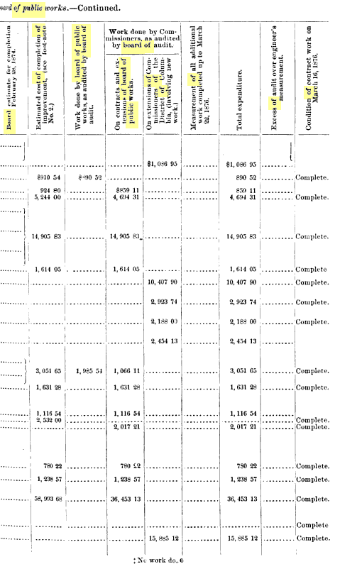 [merged small][merged small][merged small][merged small][merged small][merged small][merged small][merged small][merged small][merged small][merged small][ocr errors][merged small][ocr errors][ocr errors][ocr errors][ocr errors][merged small][ocr errors][ocr errors][ocr errors][ocr errors][merged small][ocr errors][ocr errors][merged small][merged small][ocr errors][merged small][merged small][merged small][merged small][ocr errors][merged small][ocr errors][merged small][merged small][merged small][merged small][merged small][merged small][ocr errors][ocr errors][merged small][ocr errors][merged small][ocr errors][merged small][merged small][merged small][merged small][ocr errors][merged small][ocr errors][merged small][ocr errors][merged small][ocr errors][ocr errors][merged small][merged small][merged small][merged small][ocr errors][ocr errors][ocr errors][merged small][merged small][merged small][merged small][merged small]