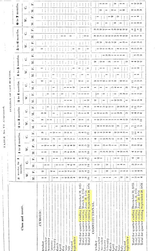 [graphic][subsumed][subsumed][subsumed][subsumed][subsumed][subsumed][subsumed][subsumed][subsumed][ocr errors][ocr errors][ocr errors][subsumed][ocr errors][ocr errors][ocr errors][ocr errors][subsumed][ocr errors][ocr errors][ocr errors][ocr errors][ocr errors][ocr errors][ocr errors][ocr errors][ocr errors][ocr errors][ocr errors][subsumed][subsumed][ocr errors][ocr errors][subsumed][subsumed][subsumed][subsumed][subsumed][ocr errors][subsumed][ocr errors][ocr errors][subsumed][subsumed][subsumed][subsumed][ocr errors][subsumed][ocr errors][ocr errors][ocr errors][subsumed][ocr errors][ocr errors][ocr errors][subsumed][subsumed][ocr errors][ocr errors][ocr errors][ocr errors]
