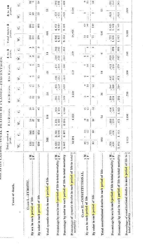 [merged small][merged small][ocr errors][merged small][merged small][merged small][merged small][merged small][ocr errors][merged small][ocr errors][ocr errors][ocr errors][ocr errors][ocr errors][ocr errors][merged small][merged small][ocr errors][ocr errors][merged small][ocr errors][merged small][merged small][ocr errors][merged small][merged small][merged small][merged small][ocr errors][merged small][ocr errors][ocr errors][ocr errors][ocr errors][merged small][ocr errors][merged small][ocr errors][merged small][merged small][ocr errors][ocr errors][merged small][ocr errors][merged small][merged small][ocr errors][merged small][ocr errors][ocr errors][merged small][ocr errors][ocr errors][ocr errors][merged small][ocr errors][ocr errors][ocr errors][merged small][ocr errors][merged small][ocr errors][ocr errors][ocr errors][ocr errors][ocr errors][ocr errors][merged small][merged small][ocr errors][merged small][merged small][ocr errors][ocr errors][merged small][merged small][merged small][merged small][merged small][merged small][ocr errors][merged small][merged small][merged small][ocr errors][ocr errors][ocr errors][merged small][ocr errors][merged small][merged small][merged small][ocr errors][merged small][ocr errors][ocr errors][ocr errors][ocr errors][ocr errors][merged small][merged small][ocr errors][ocr errors][ocr errors][ocr errors][ocr errors][merged small][ocr errors][ocr errors][ocr errors][ocr errors][ocr errors][merged small][merged small][merged small][merged small][merged small][merged small][ocr errors][ocr errors][ocr errors][ocr errors][ocr errors][ocr errors][merged small][ocr errors][merged small]