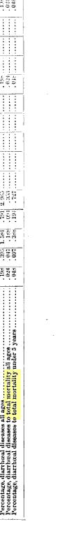 [subsumed][subsumed][ocr errors][subsumed][ocr errors][subsumed][subsumed][subsumed][subsumed][subsumed][subsumed][ocr errors][subsumed][ocr errors][ocr errors]