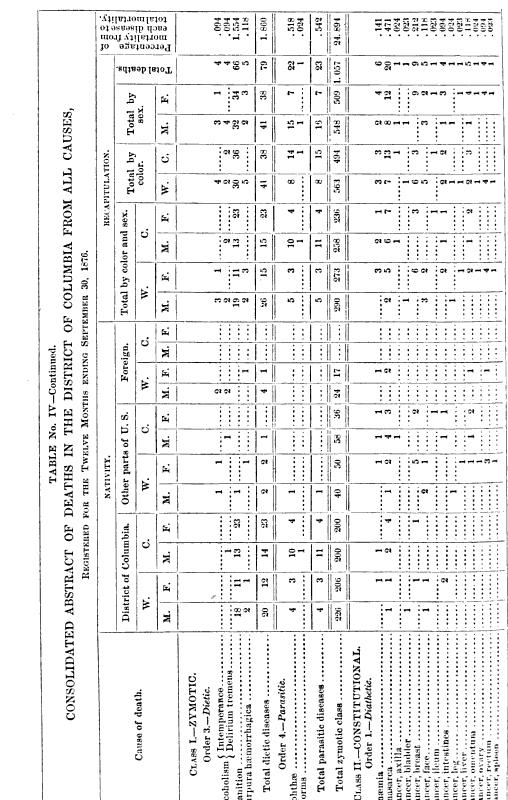[graphic][subsumed][subsumed][subsumed][subsumed][subsumed][subsumed][subsumed][ocr errors][subsumed][subsumed][subsumed][subsumed][ocr errors][ocr errors][subsumed][ocr errors][ocr errors][subsumed][subsumed][subsumed][ocr errors][subsumed][ocr errors][subsumed][subsumed][subsumed][subsumed][ocr errors][subsumed][subsumed][ocr errors][ocr errors][subsumed][subsumed][subsumed][subsumed][ocr errors][ocr errors][subsumed][subsumed][subsumed][subsumed][ocr errors][subsumed][subsumed][subsumed][subsumed][ocr errors][subsumed][ocr errors][ocr errors][subsumed][subsumed][subsumed][subsumed][subsumed][subsumed][ocr errors][subsumed][ocr errors][ocr errors][ocr errors][subsumed][ocr errors][ocr errors][subsumed][ocr errors][subsumed][ocr errors][subsumed][ocr errors][ocr errors][ocr errors][subsumed][ocr errors][ocr errors][subsumed][subsumed][subsumed][ocr errors]