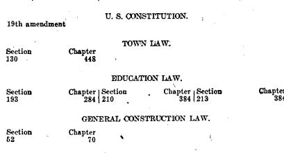 [ocr errors][merged small][ocr errors][merged small][merged small][merged small][merged small][merged small][merged small][merged small][merged small][merged small][merged small]