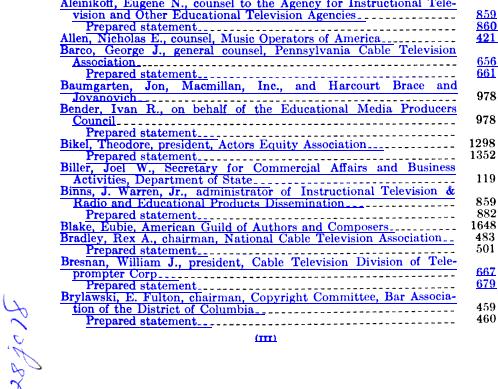 [ocr errors][ocr errors][ocr errors][ocr errors][ocr errors][ocr errors][merged small][merged small][merged small][ocr errors][ocr errors][ocr errors][ocr errors][merged small]